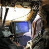 Army delivers new blue force tracking system to Korea