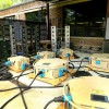 Army Engineers Spur Development of Tactical Microgrids