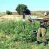 Russia, Israel in UAV Talks