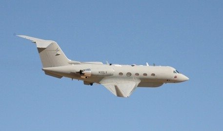 Lockheed Provides Italian MoD with ISR...