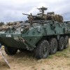 Raytheon Unveils Reconnaissance System Prototype to Canadian Army