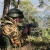 Kavkaz-2012 Military Drills to Begin in South Russia