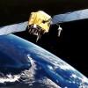 Russia Offers India Joint GLONASS Development
