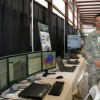 OPS/Intel convergence produces full-spectrum situational awareness