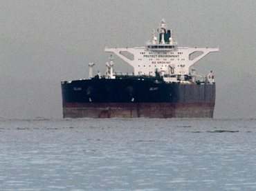 South Korea mulls offer of Iranian oil...