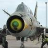 Poland to Replace Su-22 Bombers with UCAV