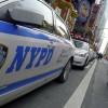 New York police launch high-tech surveillance