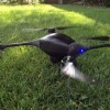 FAA to Expedite Limited Commercial Operations of UAS