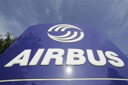 China and Airbus to Develop Alternativ...