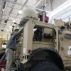 Army rolls out networked Capability Set 13