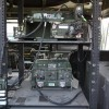 Army to field radio-based combat ID