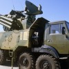 Brazil to Sign Pantsir-S1 Air Defense Deal With Russia by Mid-2015