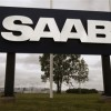 Saab Signs Contract with FMV for Underwater Systems