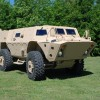 Algeria eyes 1,200 armoured vehicles from Germany: report