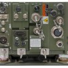 BAE Systems Phoenix Networking Radios Prove Capabilities