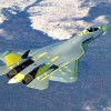 Russia, India Agree FGFA Preliminary Design