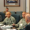 Army looks at challenges of transition through 2020 and beyond