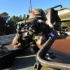 Sagem Delivers 150 JIM LR 2 Multifunction Infrared Binoculars To French Army