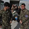First Afghan Air Force C-208 CASEVAC a success