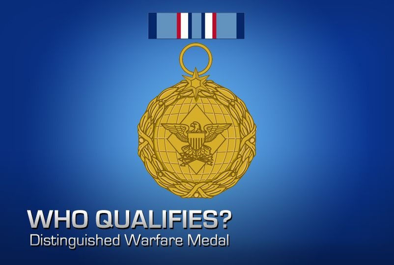 Air Force releases criteria for new combat medal