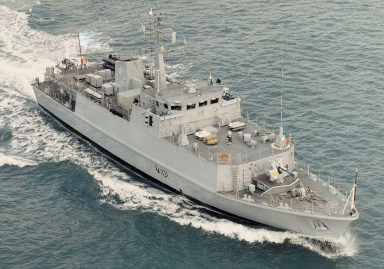 Sudan-Saudi navies in first exercises:...