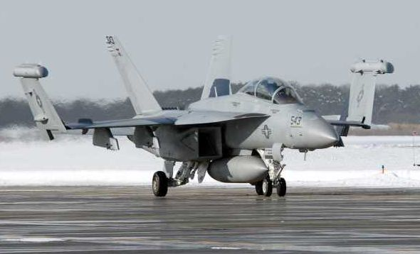 2013 Defence White Paper: Australian A...