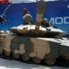 Russian Military to Receive Nano-Armor by 2015 – Report