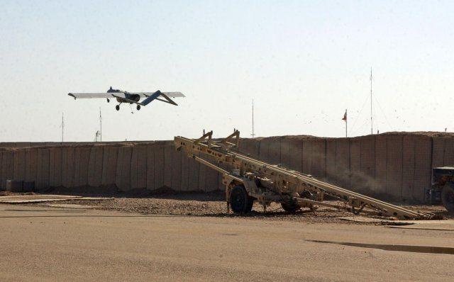 UAV Pilots Maintain Situational Awaren...