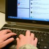 Soldiers must consider OPSEC when using social media