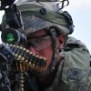 Asymmetric Warfare Group targets NIE 13.2
