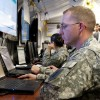 Interoperability with intelligence community paramount for DCGS-A