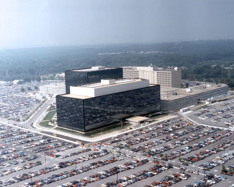 NSA row sparks rush for encrypted emai...