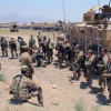EOD supports Afghan Army's counter-IED training