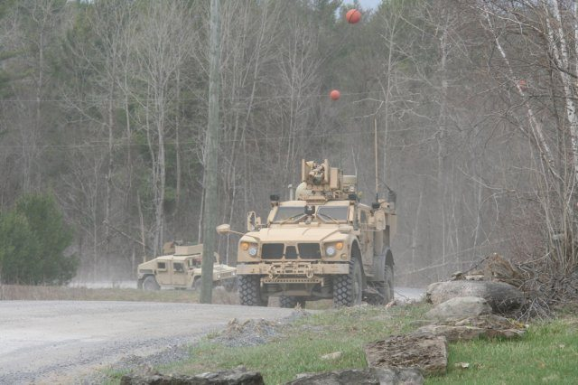 Army's new mobile network to support i...