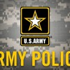 Waiver approval for IT purchases moves to Army CIO/G-6