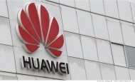 Taiwan's Hon Hai pulls out of Huawei deal over 'security threat'