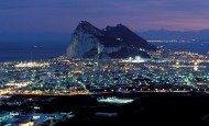 Gibraltar still strategic asset for Britain: analysts