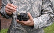 New devices keep Army communications safe