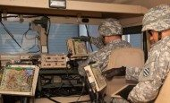 Army advances standardized tactical computer