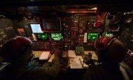 Software update keeps B-52 at forefront of bomber fleet