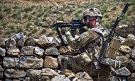 US Army needs increased innovation to retain overmatch advantage