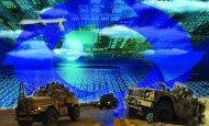 Army looks to blend cyber, electronic warfare capabilities on battlefield