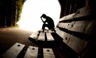 Army seeks to overcome depression stigma