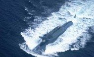 China's Nuclear Submarine Fleet Comes of Age