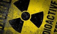 Mexico issues alert over stolen radioactive material