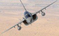Boeing, Saab Team Up in Joint Bid for T-X Trainer