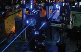 Lockheed to Develop Weapons Grade Fiber Laser for US Army