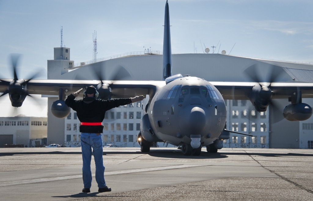 Thailand Looks To Buy New Transport Planes To Replace Ageing C 130h