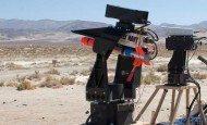 Navair Develops Forward-Firing Miniature Munition