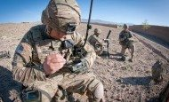 US Army consolidates network enablers to boost simplicity